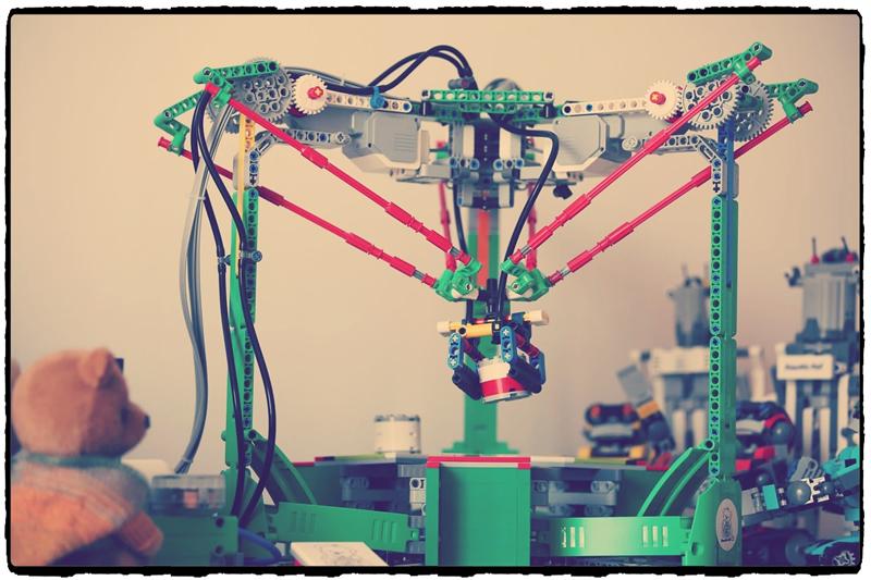 deltarobot5.jpg